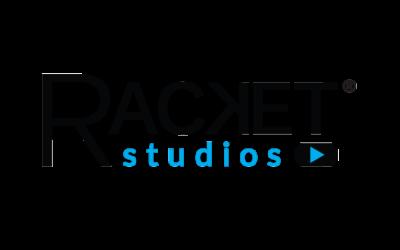 Racket Logos