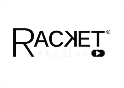 Racket®Studios-Black&White