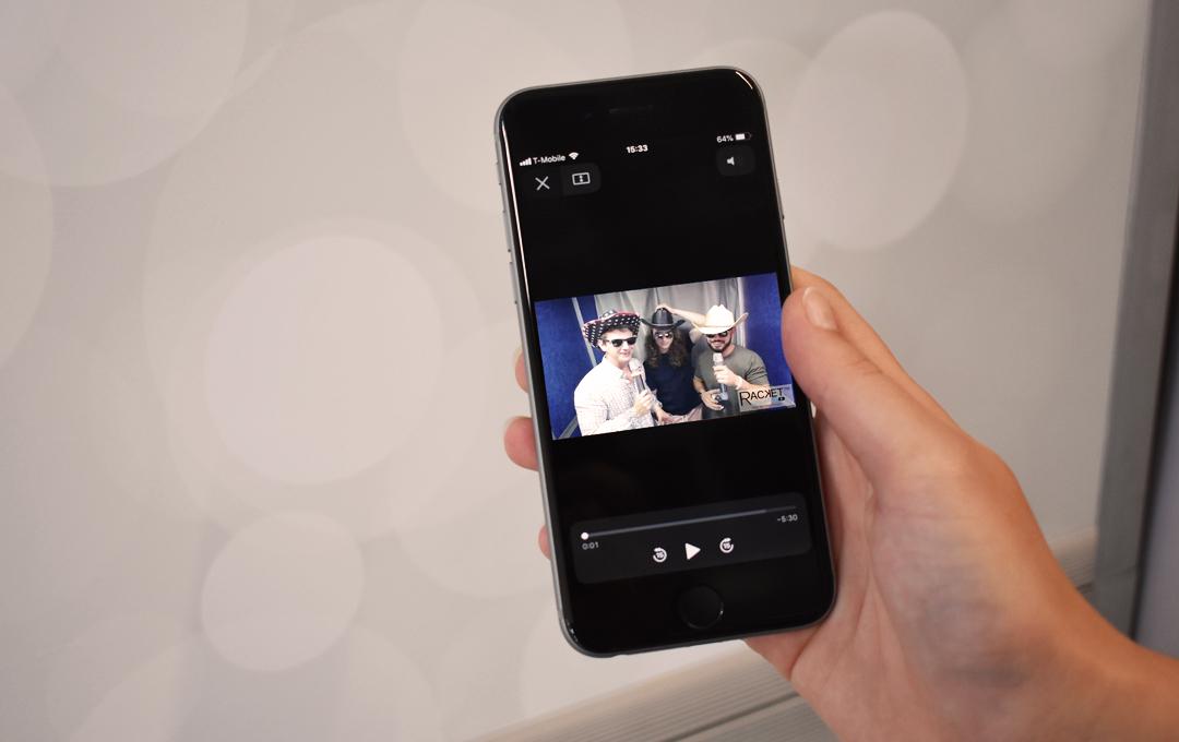 VideoMessage02