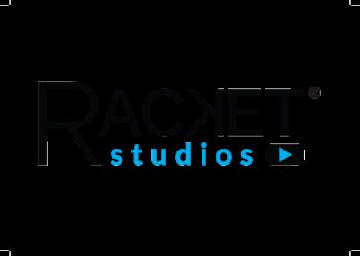 Racket®Studios