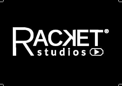 Racket®Studios-AllWhite