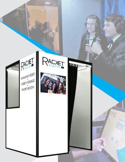 Racket-45post-12